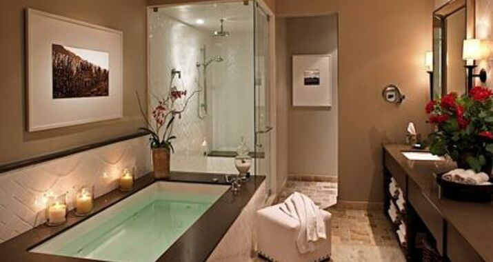 Hotel Yountville, Yountville (10)
