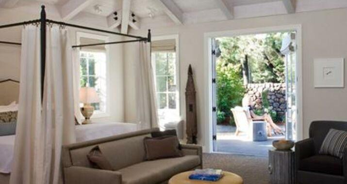 Hotel Yountville, Yountville (16)