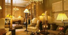The Pand Hotel - Small Luxury Hotels of the World, Bruges (3)