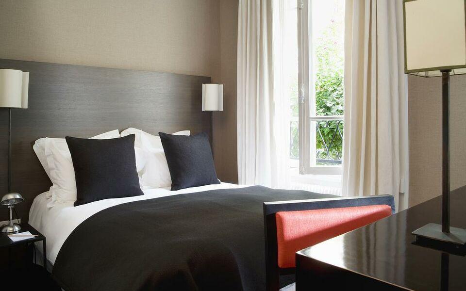 le jardin de neuilly neuilly sur seine frankreich. Black Bedroom Furniture Sets. Home Design Ideas