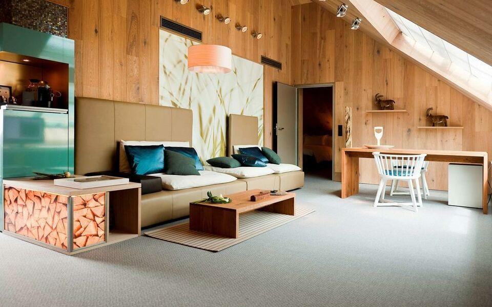 sofitel munich bayerpost munich allemagne my boutique hotel. Black Bedroom Furniture Sets. Home Design Ideas
