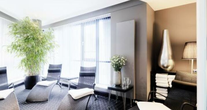 Boston hh a design boutique hotel hamburg germany for Hamburg boutique hotel