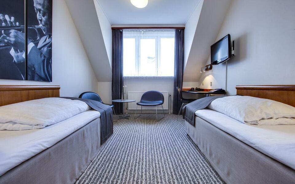 Best western plus hotel city copenhagen a design boutique for Design boutique hotels copenhagen