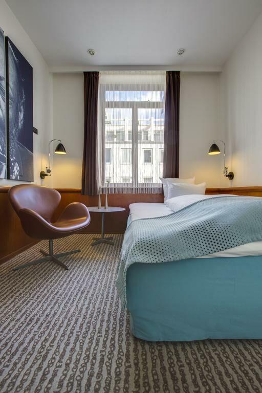 best western plus hotel city copenhagen kopenhagen d nemark. Black Bedroom Furniture Sets. Home Design Ideas