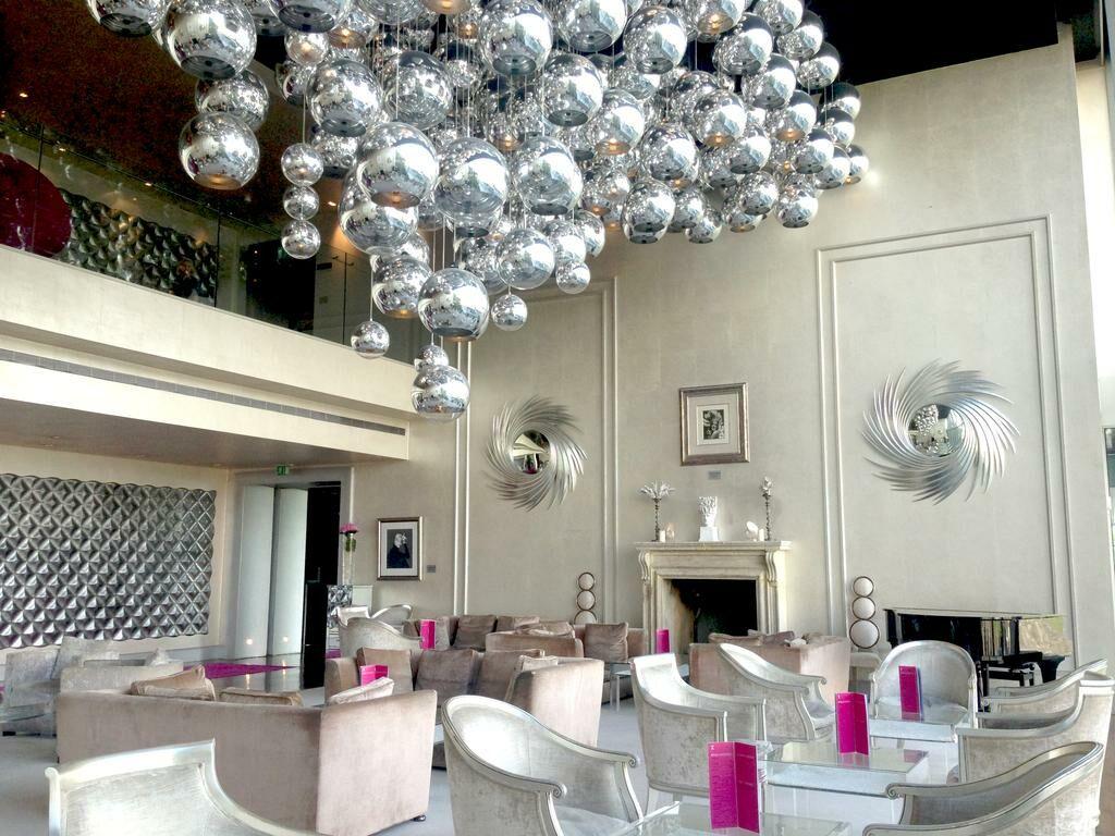 the g hotel galway irlande my boutique hotel. Black Bedroom Furniture Sets. Home Design Ideas