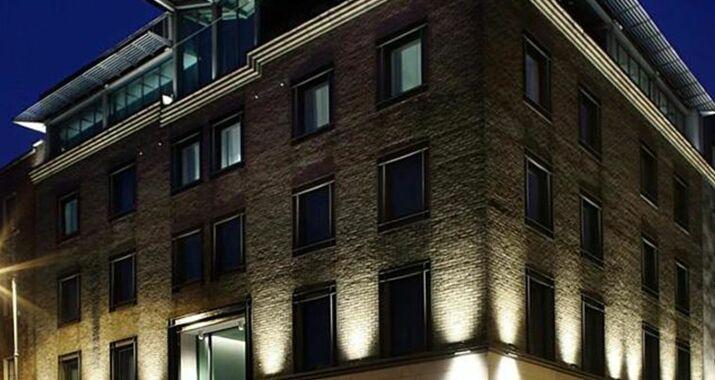 Morrison Hotel Dublin Reviews