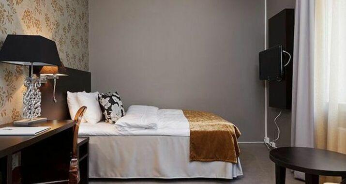 Saga hotel oslo oslo norv ge my boutique hotel for Boutique hotel oslo
