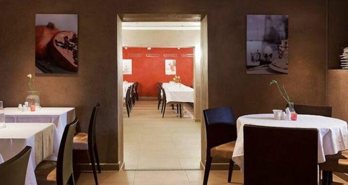 Saga hotel oslo a design boutique hotel oslo norway for Design hotel oslo