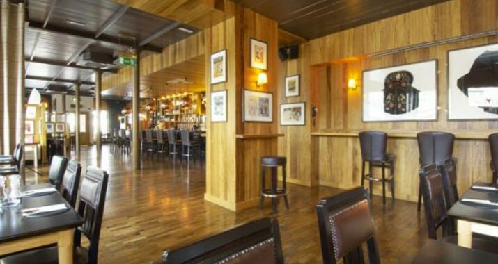 The Merchant Hotel, Belfast (13)