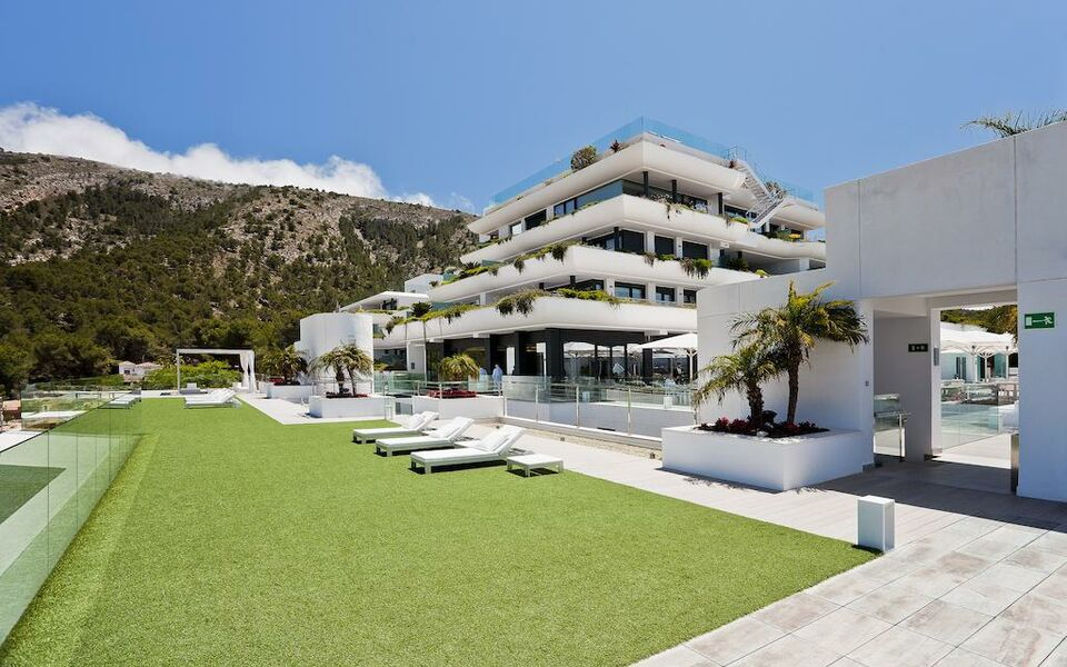 Sha Wellness Clinic, Albir (12)