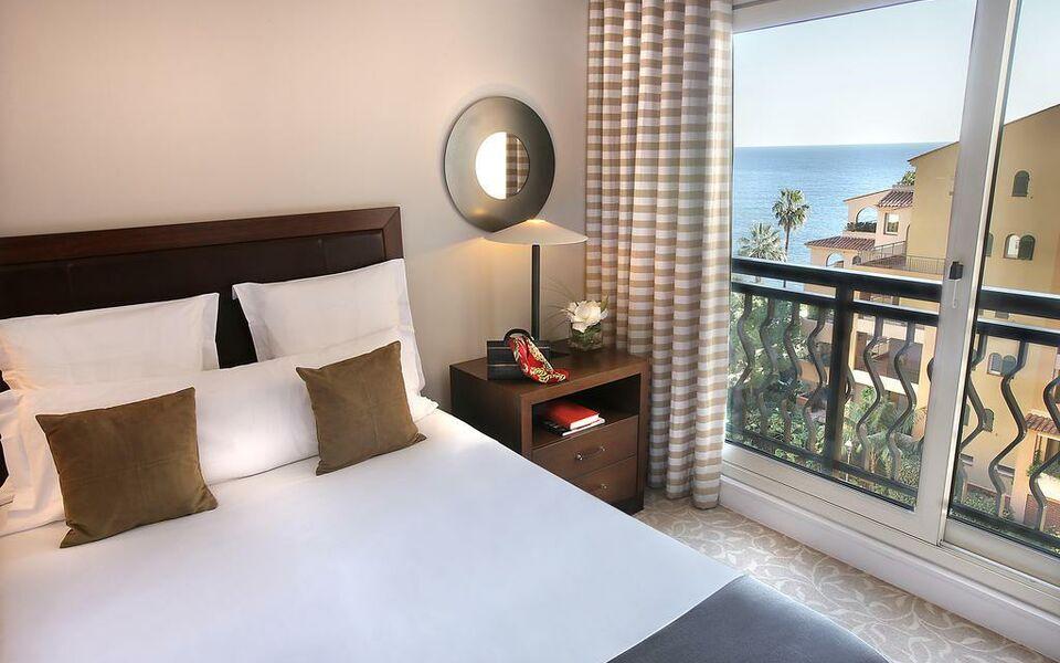 H tel columbus monte carlo a design boutique hotel monaco for Hotel monaco decor