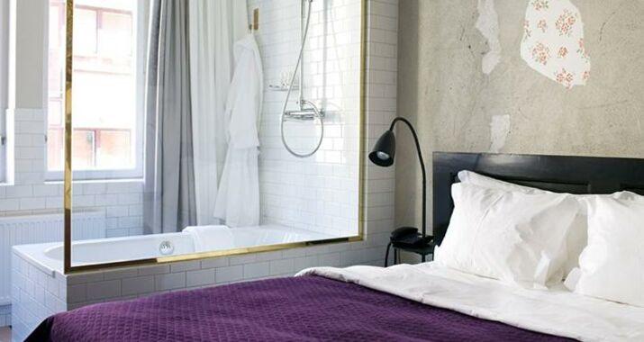 story hotel a design boutique hotel stockholm sweden. Black Bedroom Furniture Sets. Home Design Ideas