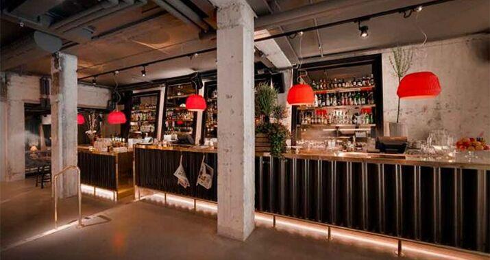Story hotel a design boutique hotel stockholm sweden for Designhotel stockholm