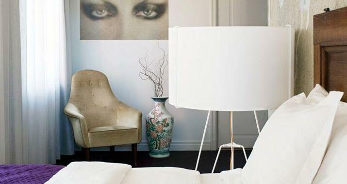 story hotel stockholm schweden. Black Bedroom Furniture Sets. Home Design Ideas