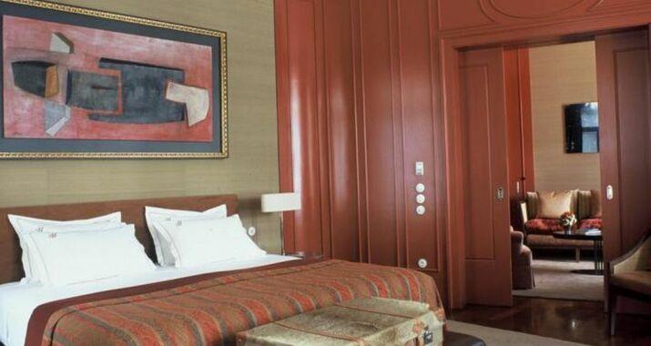 Bairro alto hotel lisbonne portugal my boutique hotel for Hotel boutique lisbonne
