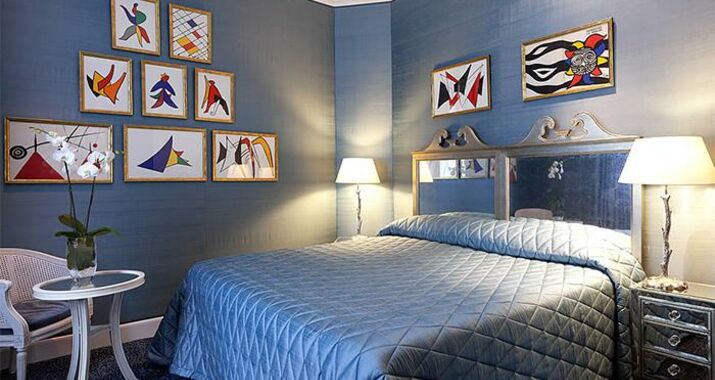 Hotel d 39 angleterre geneve suisse my boutique hotel for Best boutique hotels geneva