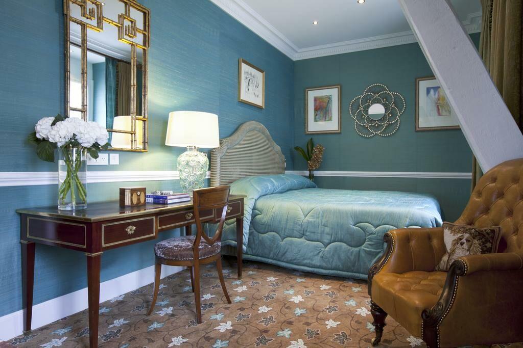 Hotel d 39 angleterre a design boutique hotel geneve for Design hotel 16 geneva