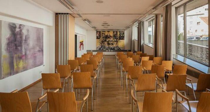 Augarten art hotel graz austria sterreich for Designhotel graz