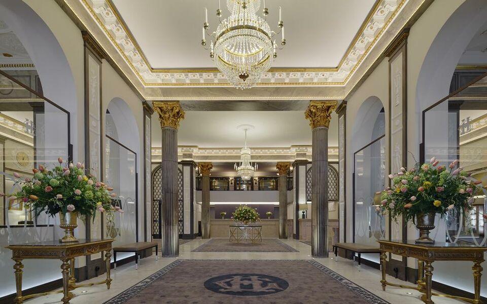 grand h tel stockholm a design boutique hotel stockholm sweden. Black Bedroom Furniture Sets. Home Design Ideas