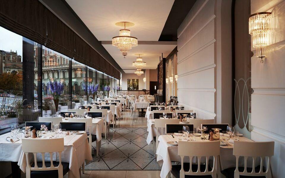 Grand h tel stockholm a design boutique hotel stockholm for Boutique hotel stockholm
