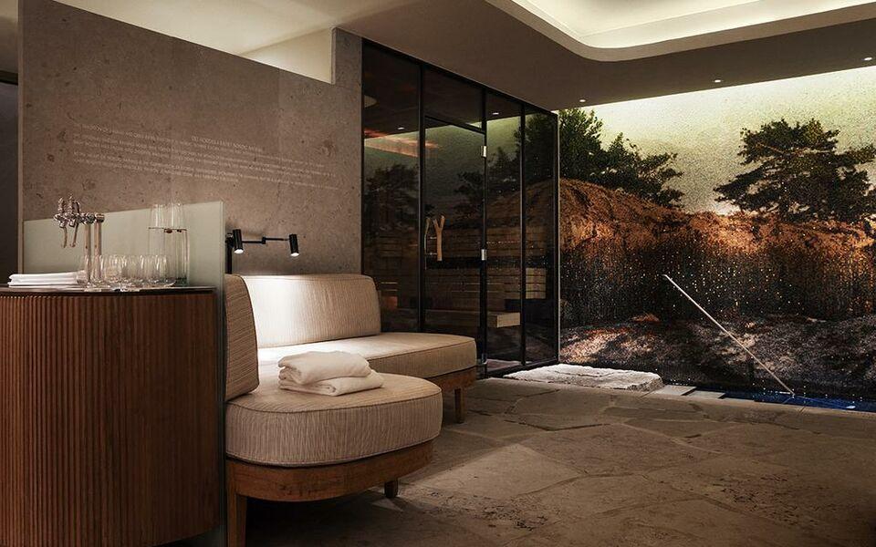 Grand Htel Stockholm A Design Boutique Hotel Stockholm