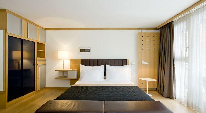 Omnia hotel zermatt the omnia mountain lodge zermatt for Design hotel zermatt