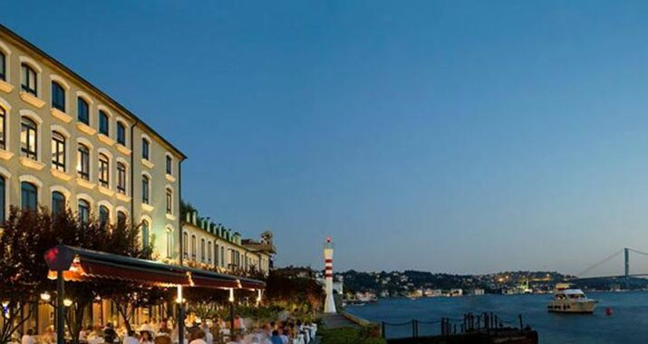Sumahan - on the Water, Istanbul (4)