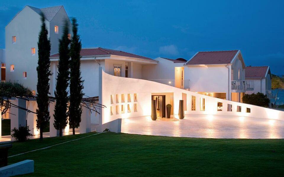 La coluccia santa teresa gallura italie my boutique hotel for My boutique hotel