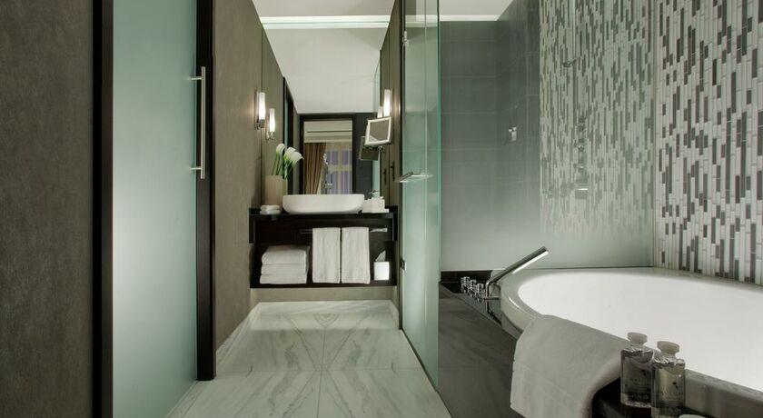 Hotel schweizerhof bern the spa a design boutique hotel for Design hotel bern