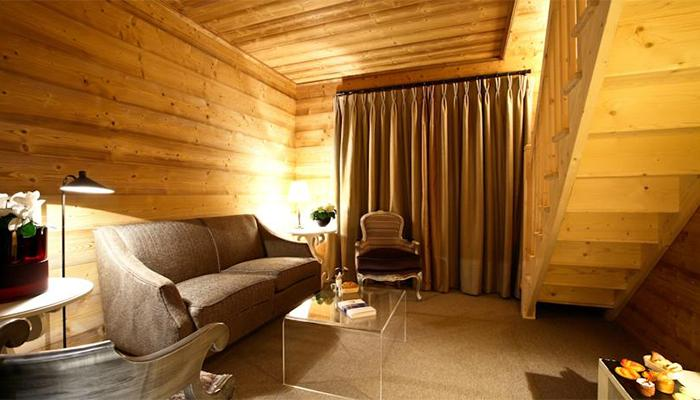 h 244 tel le chalet blanc montgen 232 vre book with my boutique hotel
