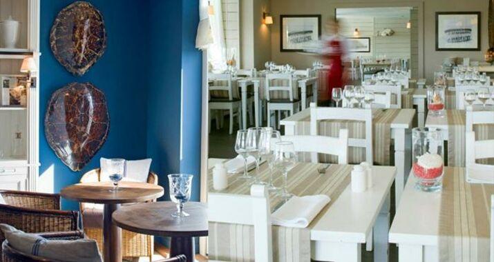 H 244 Tel Restaurant Des Isles A Design Boutique Hotel