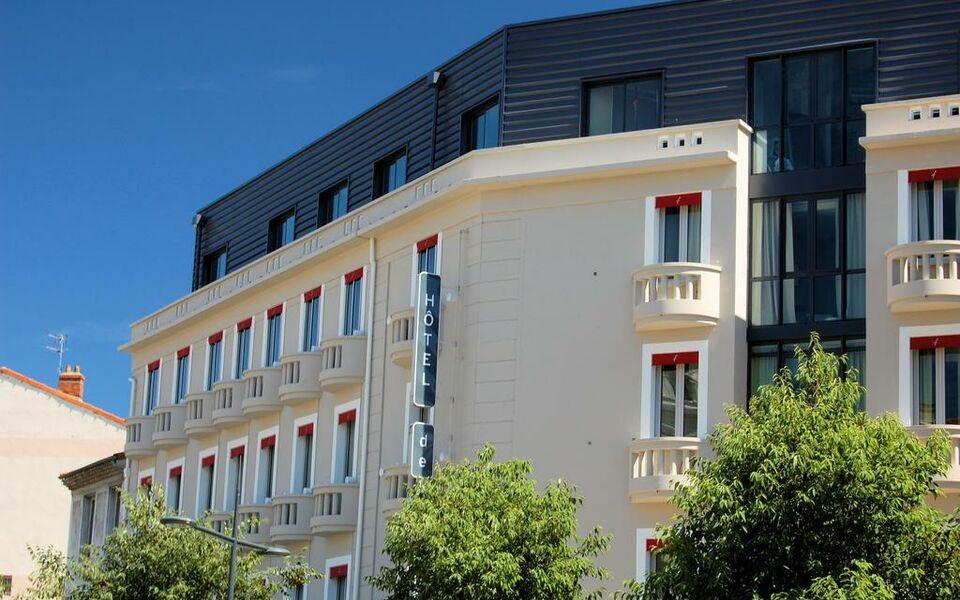 hotel de france valence france my boutique hotel. Black Bedroom Furniture Sets. Home Design Ideas