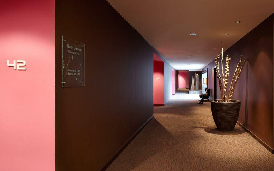 east hamburg allemagne my boutique hotel. Black Bedroom Furniture Sets. Home Design Ideas