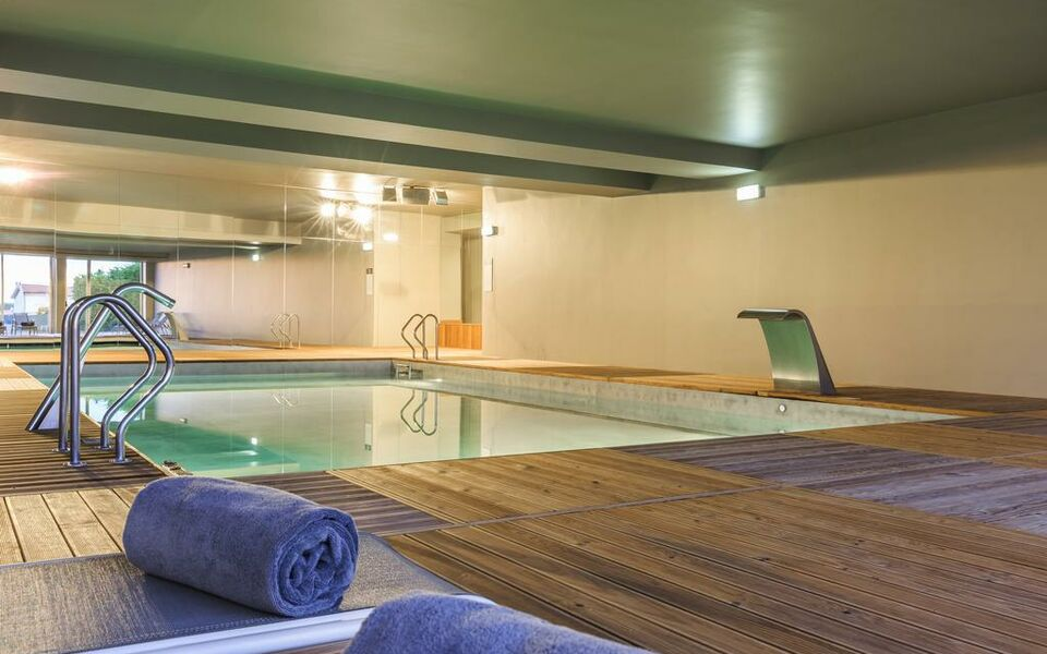 Villa c boutique hotel design hotels a design boutique for Design boutique hotel imperialart