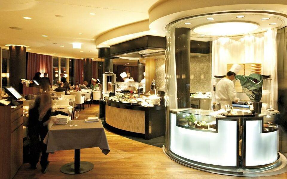 Do co hotel vienna a design boutique hotel vienna austria for Design und boutique hotels wien