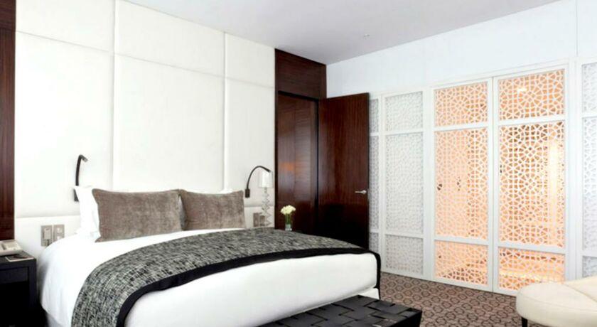 sofitel rabat jardin des roses rabat maroc my boutique hotel. Black Bedroom Furniture Sets. Home Design Ideas