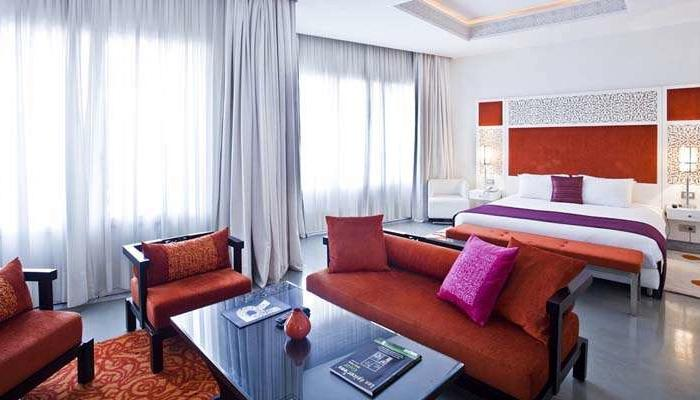 La renaissance boutique hotel spa marrakech maroc my for Boutique hotel maroc