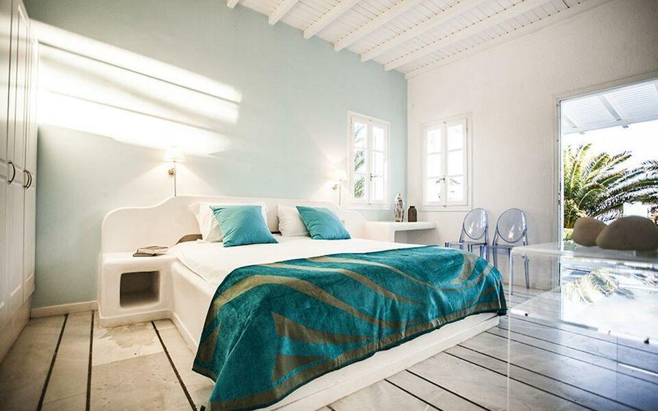 Anemoessa mykonos a design boutique hotel mykonos greece for Design boutique hotel mykonos