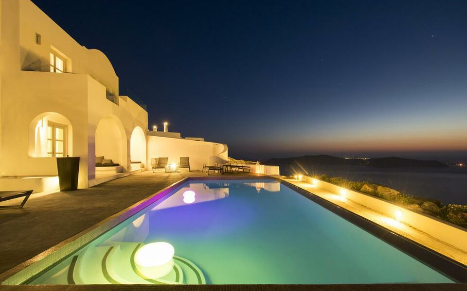 Avaton Resort And Spa, Santorini, Imerovigli (11)