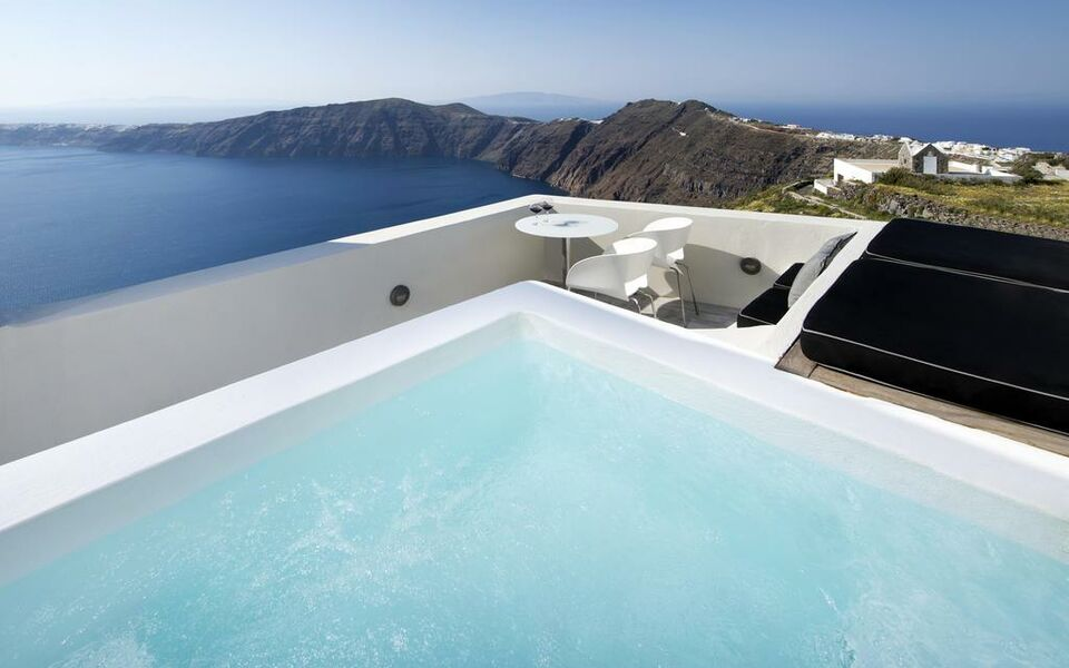 Avaton Resort And Spa, Santorini, Imerovigli (14)