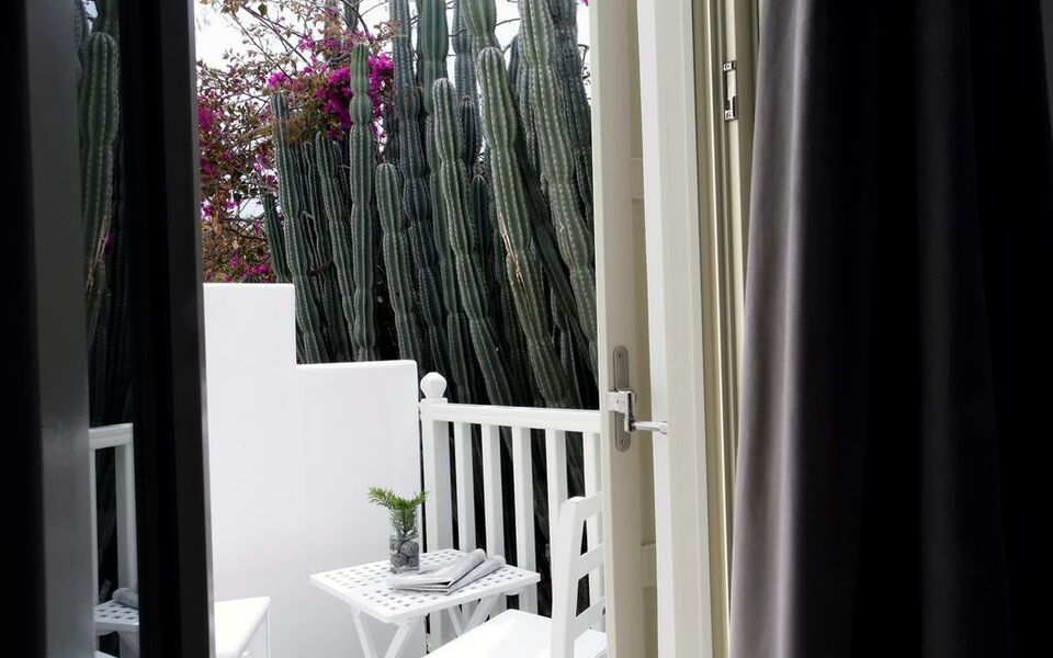 Fresh Boutique Hotel, Mykonos, Mykonos City (4)