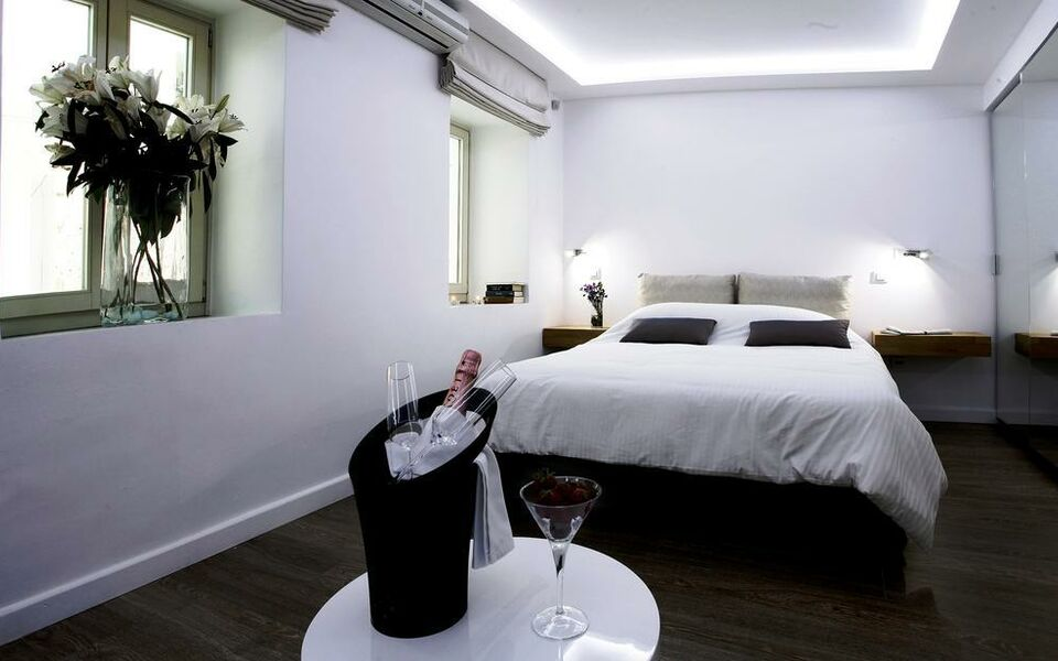 Fresh Boutique Hotel, Mykonos, Mykonos City (13)