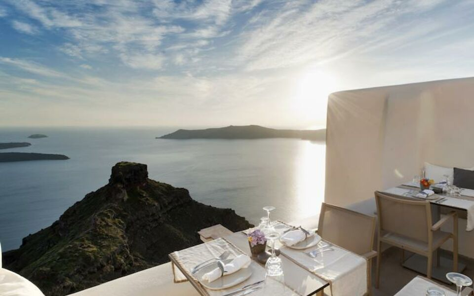 Kapari Natural Resort, Santorini, Imerovigli (2)