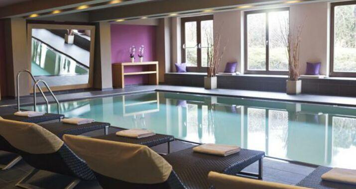 Mavida wellnesshotel sport zell am see a design for Design kinderhotel