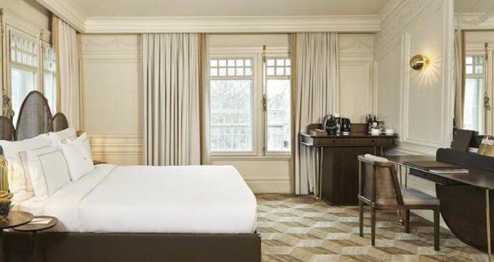 the stay bosphorus istanbul t rkei. Black Bedroom Furniture Sets. Home Design Ideas