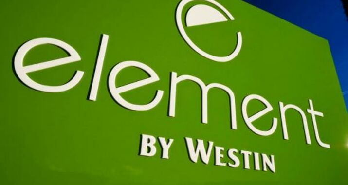 Element Las Vegas Summerlin, Las Vegas (5)