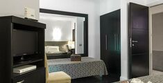 Residenza A The Boutique Art Hotel, Rome (3)