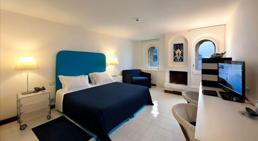 ... Bagno Con Vista Mare Architettura Design: Villa vista mare in bretagna
