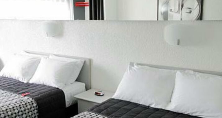 Hotel Quartier, Quebec City (10)