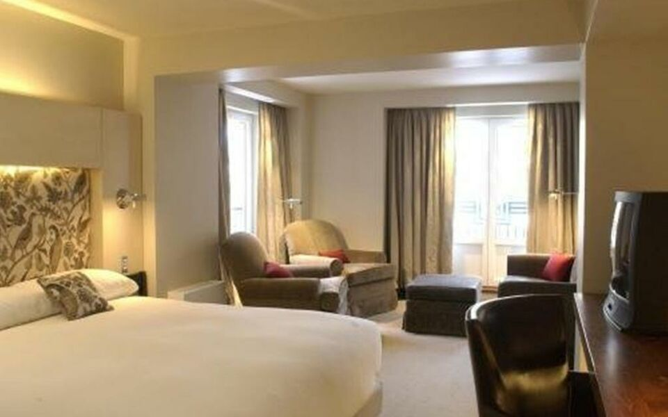 Auberge saint antoine a design boutique hotel quebec city for Design hotel berge
